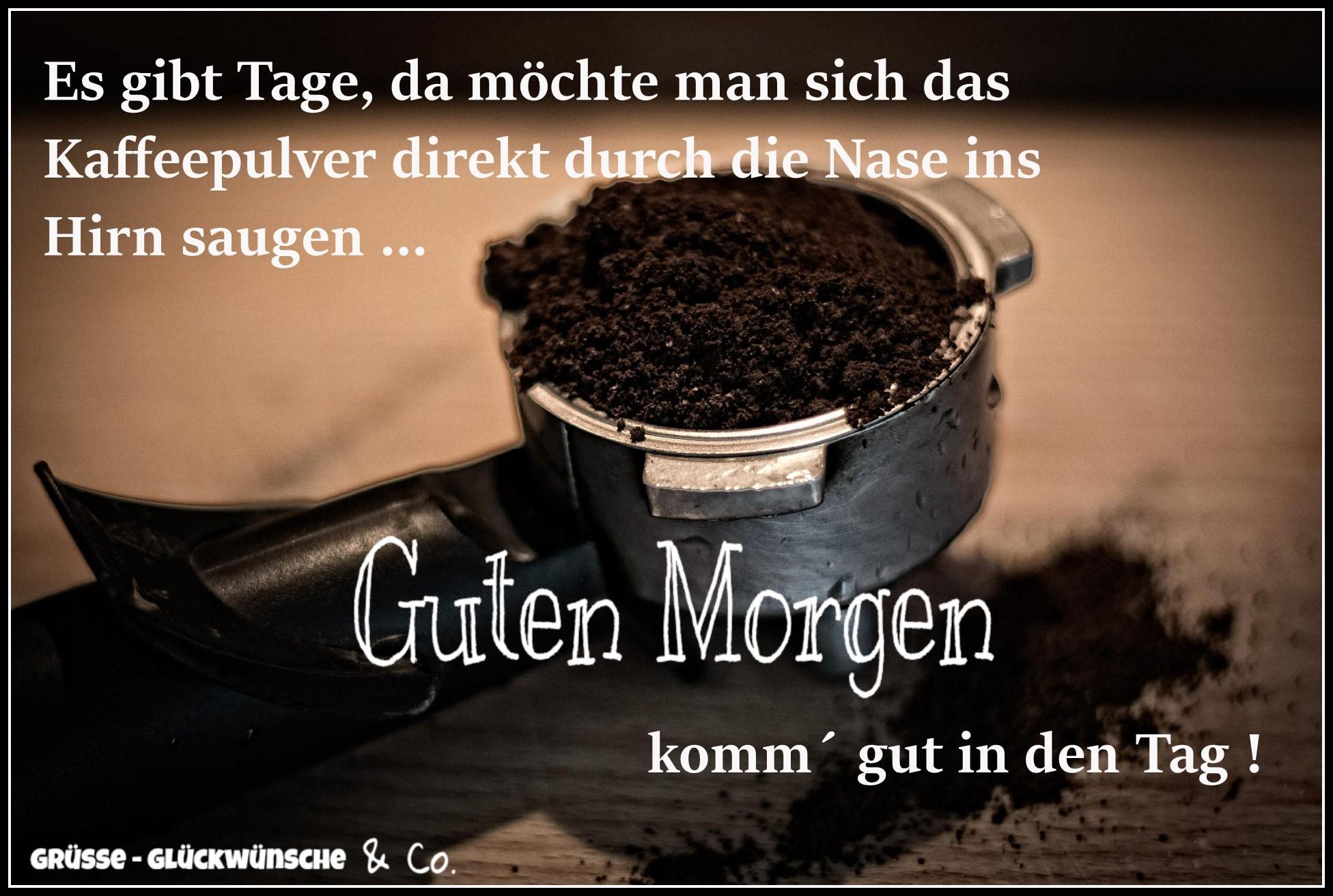 Guten Morgen Gruesse Glueckwuensche Und Cos Webseite
